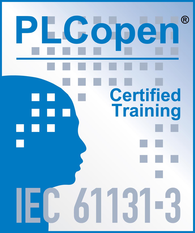 Guidelines | PLCopen